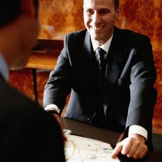 Concierge Services London