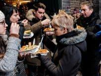 Food Festival london